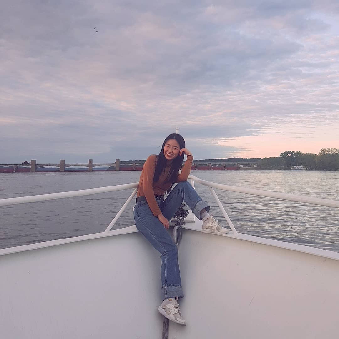 American Lady Yacht Cruises