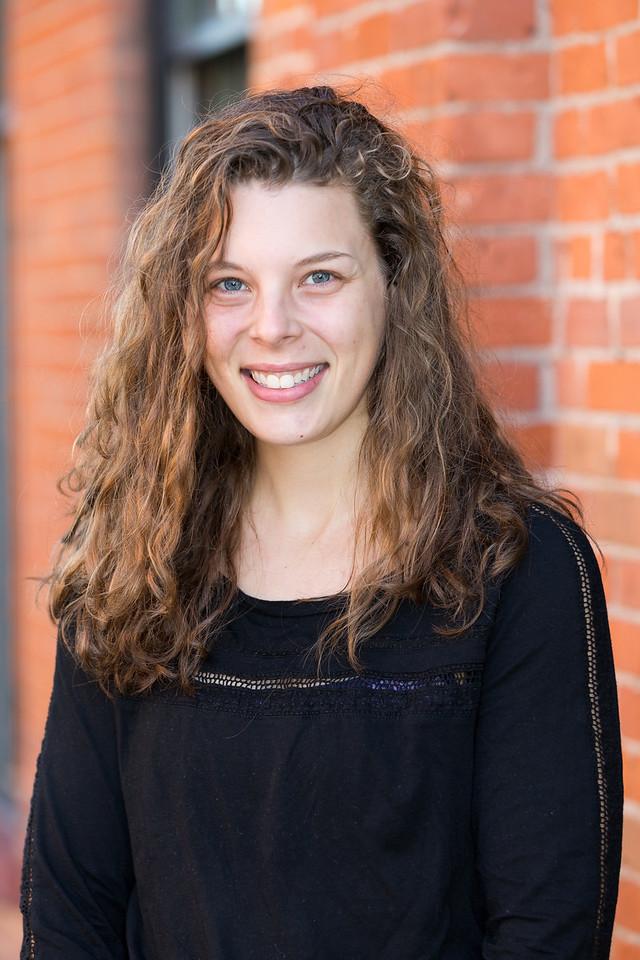 Adele Herman