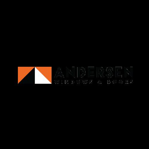 Andersen_new