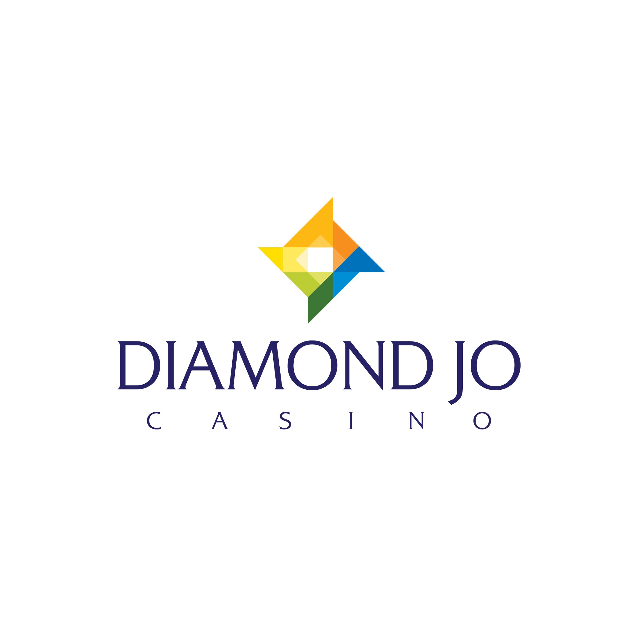 Community_Partner_Logos_Diamond_Jo.png