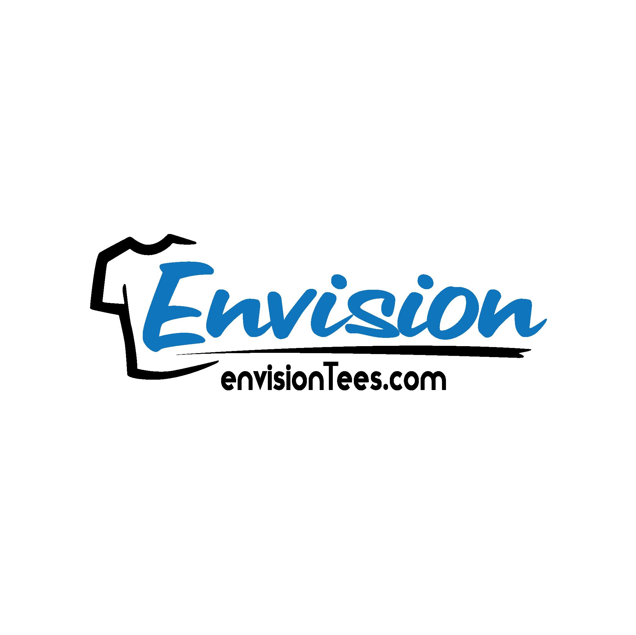 Community_Partner_Logos_Envision.png
