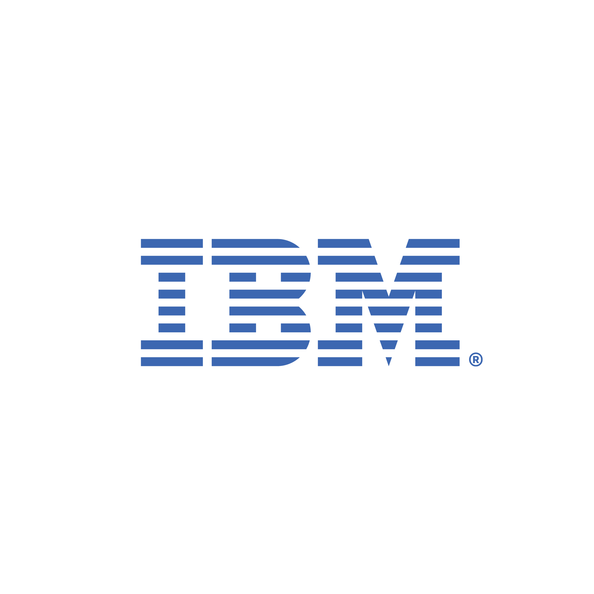 Community_Partner_Logos_IBM.png