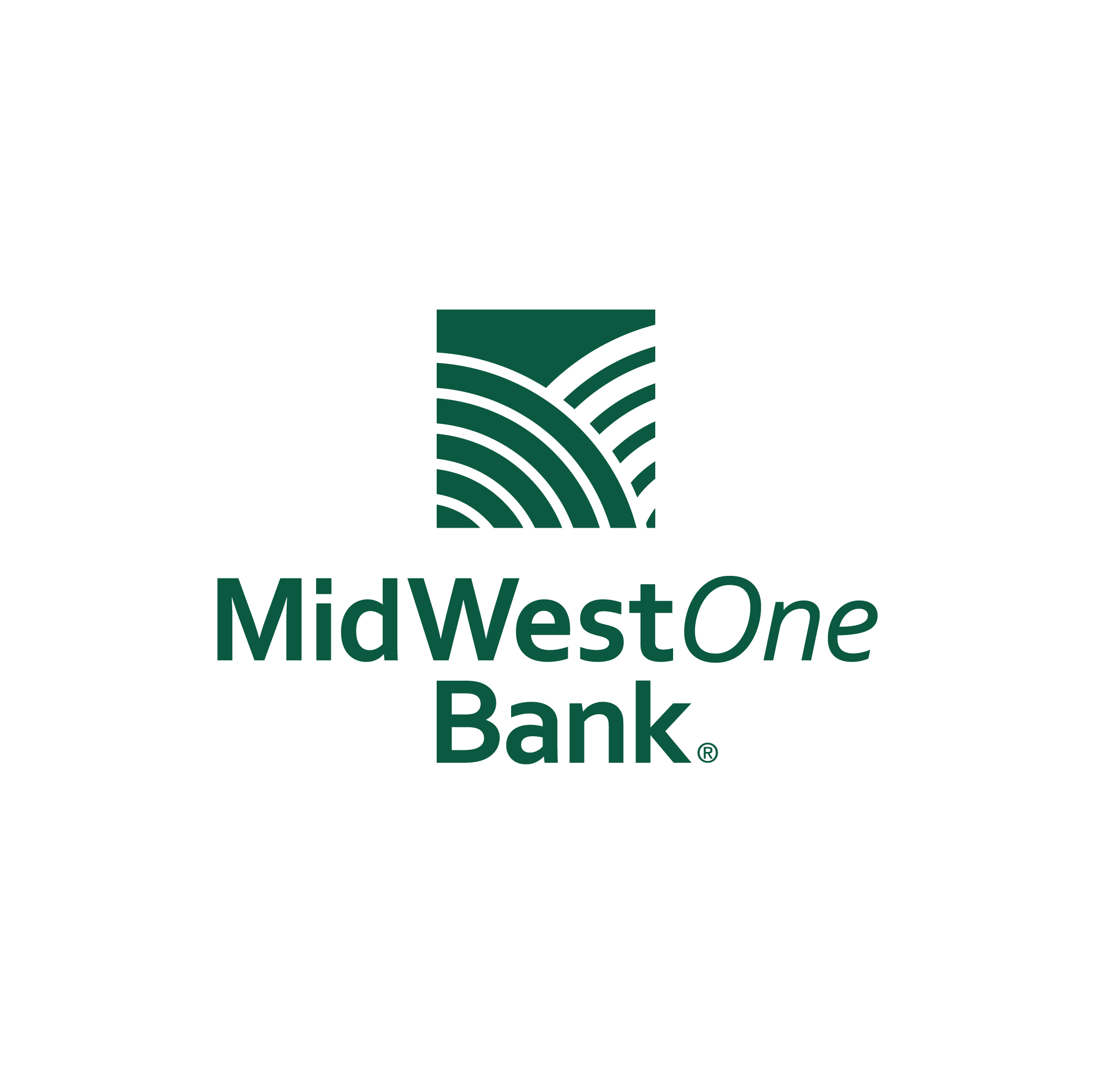 Community_Partner_Logos_Midwest_One.png
