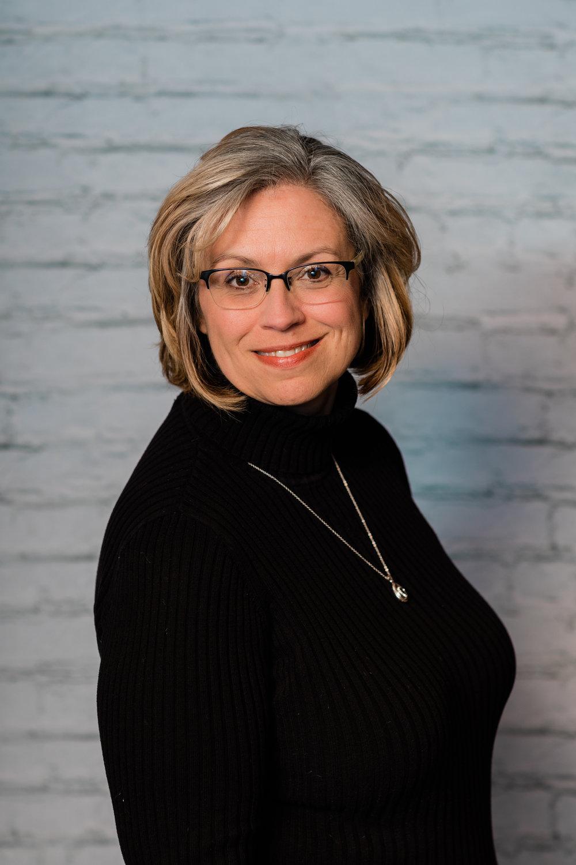 Janet Steinbach