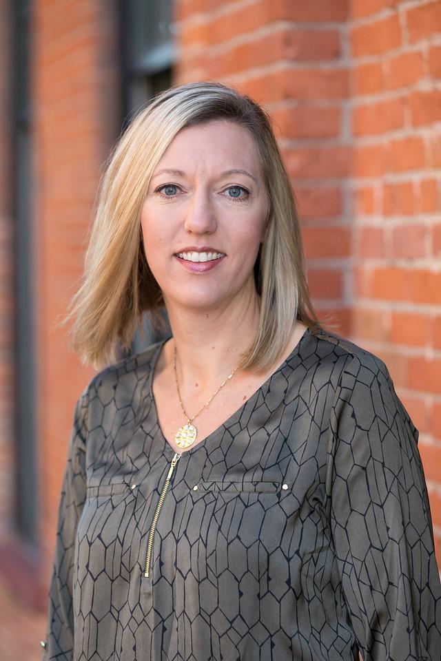 Sara Hanten