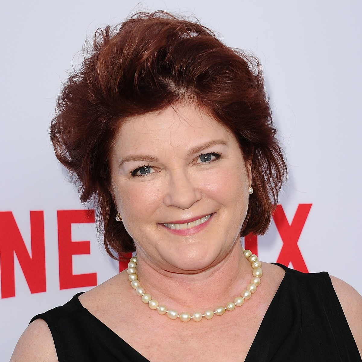 kate-mulgrew-gettyimages-450213022_1600jpg.jpg