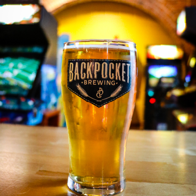 packpocket-beer.jpg