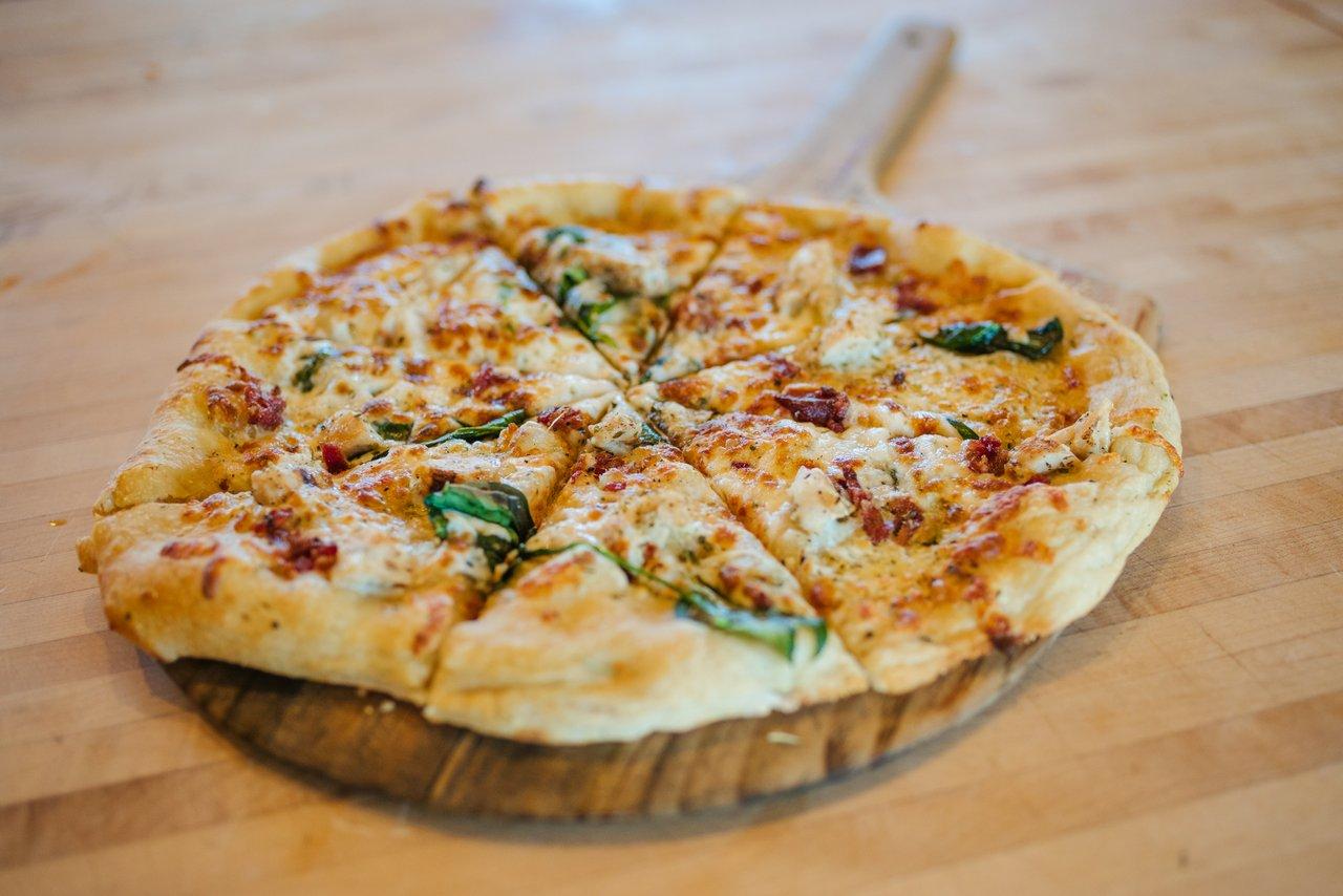 pfw-pizza-14-medium.jpg