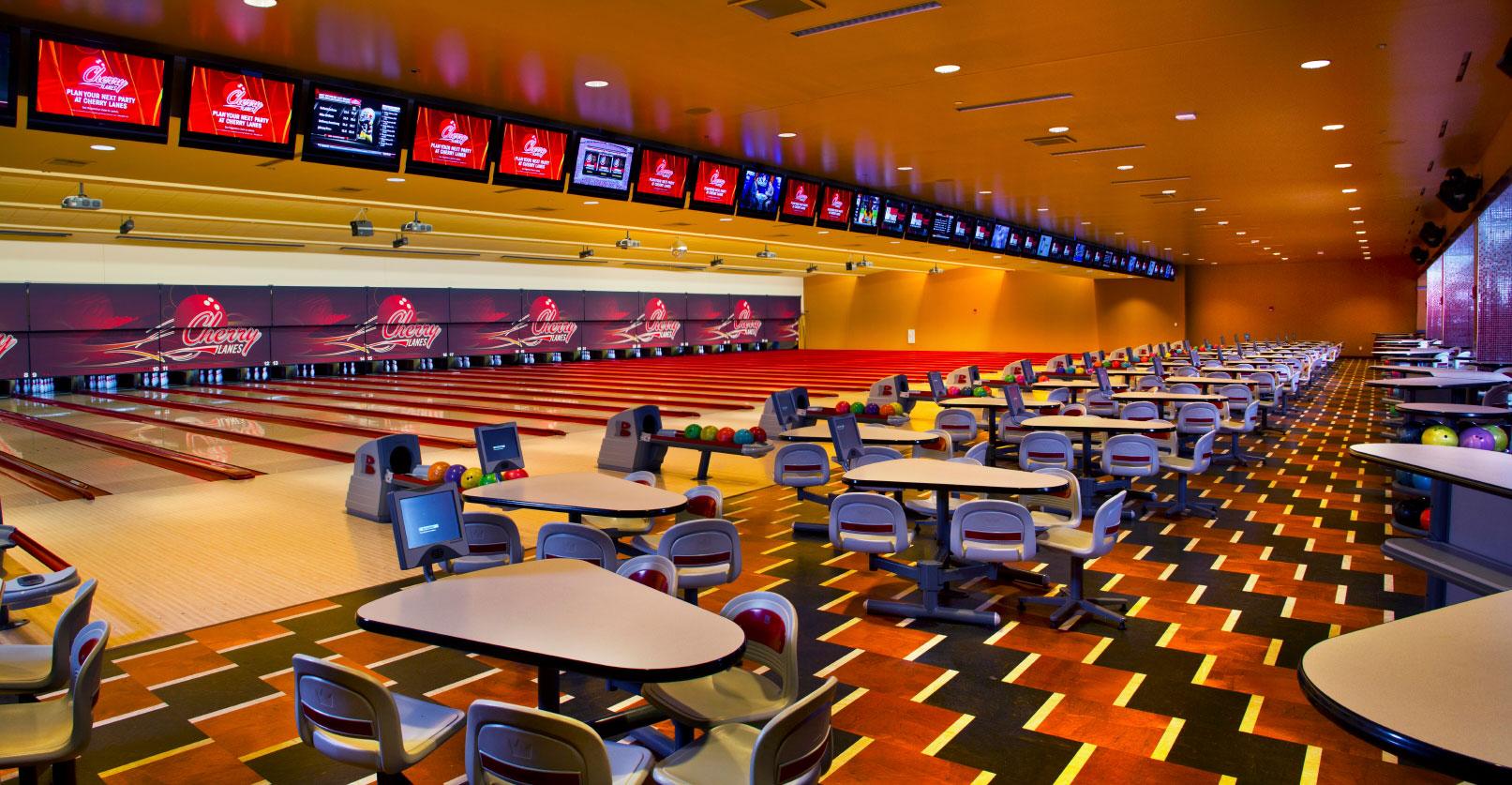 Боулинг в казино игровые автоматы купли продажи не дорого